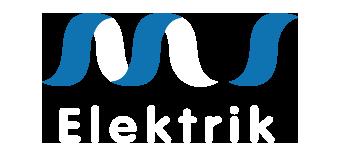 MS-ELEKTRIK